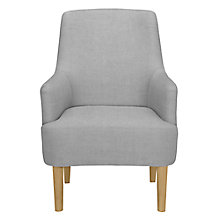 Buy John Lewis Croft Collection Perth Armchair Online at johnlewis.com