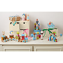 Buy Orange Tree Peter Rabbit Collection Online at johnlewis.com