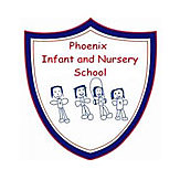 Phoenix Infant & Nursery School