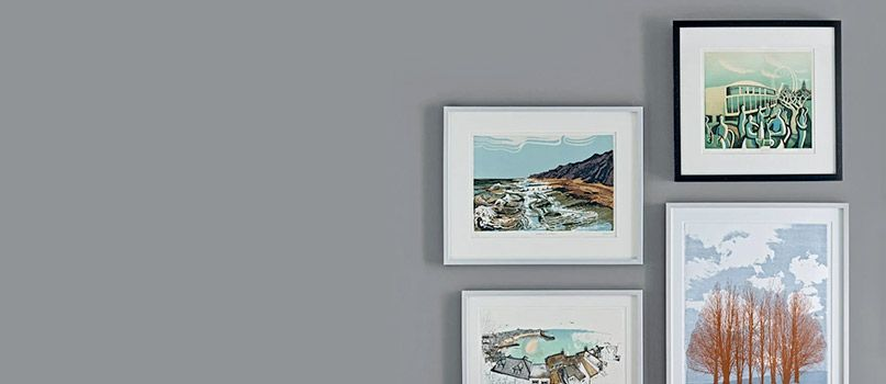Wall Decor John Lewis : Pictures wall art canvas prints framed john