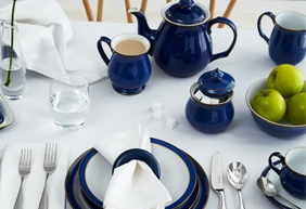 20% off selected Tableware