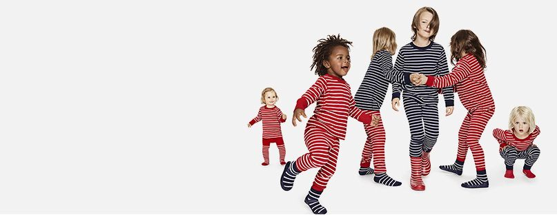 Discover the best in Swedish childrenswear