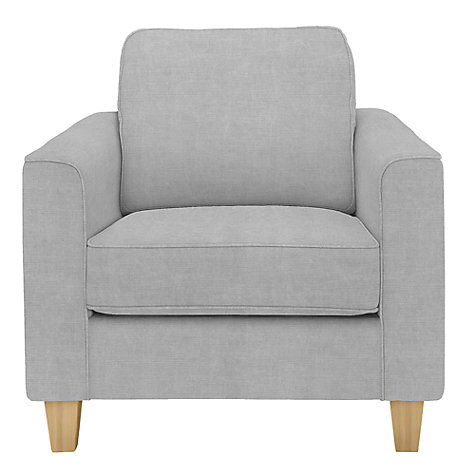 Buy John Lewis Portia Armchair Online at johnlewis.com