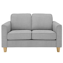 Buy John Lewis Portia Small Sofa Online at johnlewis.com