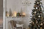 Prepare your Christmas home