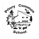 Priory Common School