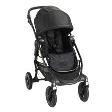 Baby Jogger City Mini 3 Wheeler