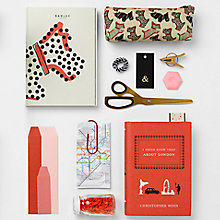 Buy Radley Stationery Collection  Online at johnlewis.com