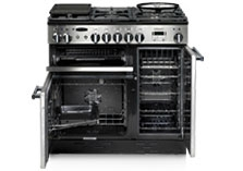 Rangemaster cookers