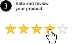 Click on %27Write a review%27