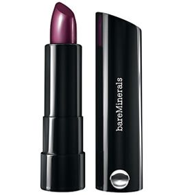 bareMinerals Marvellous Moxie Lipstick, Lead The Way