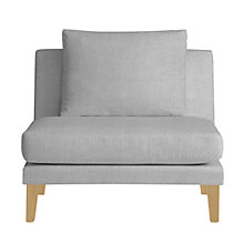 Buy John Lewis Regency Armchair Online at johnlewis.com