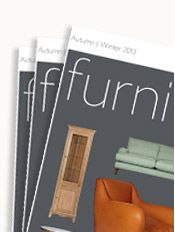 Furniture Directory Catalogue