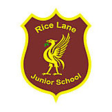 Rice Lane Junior School