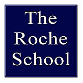 The Roche School