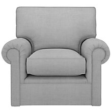 Buy John Lewis Romsey Armchair Online at johnlewis.com