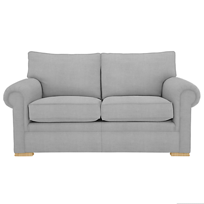 John lewis romsey medium sofa bed for Sofa bed uk john lewis