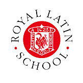 Royal Latin School