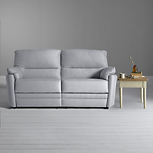 Buy John Lewis Rutland Sofa Range Online at johnlewis.com