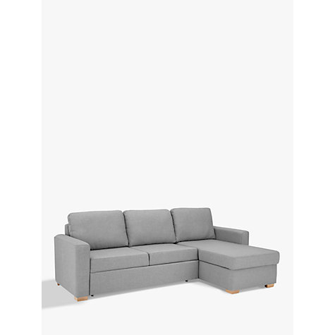 Buy John Lewis Sacha Large Sofa Bed Online at johnlewis.com