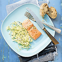 Buy Salmon Marinated in Chilli Online at johnlewis.com