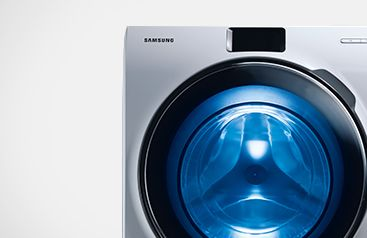 Samsung Washing Machines