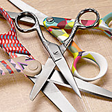 Scissors & Cutting Tools