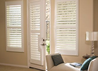 Made To Order Shutters From S Craft