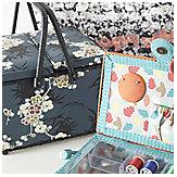 Sewing Baskets & Storage