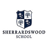 Sherrardswood School