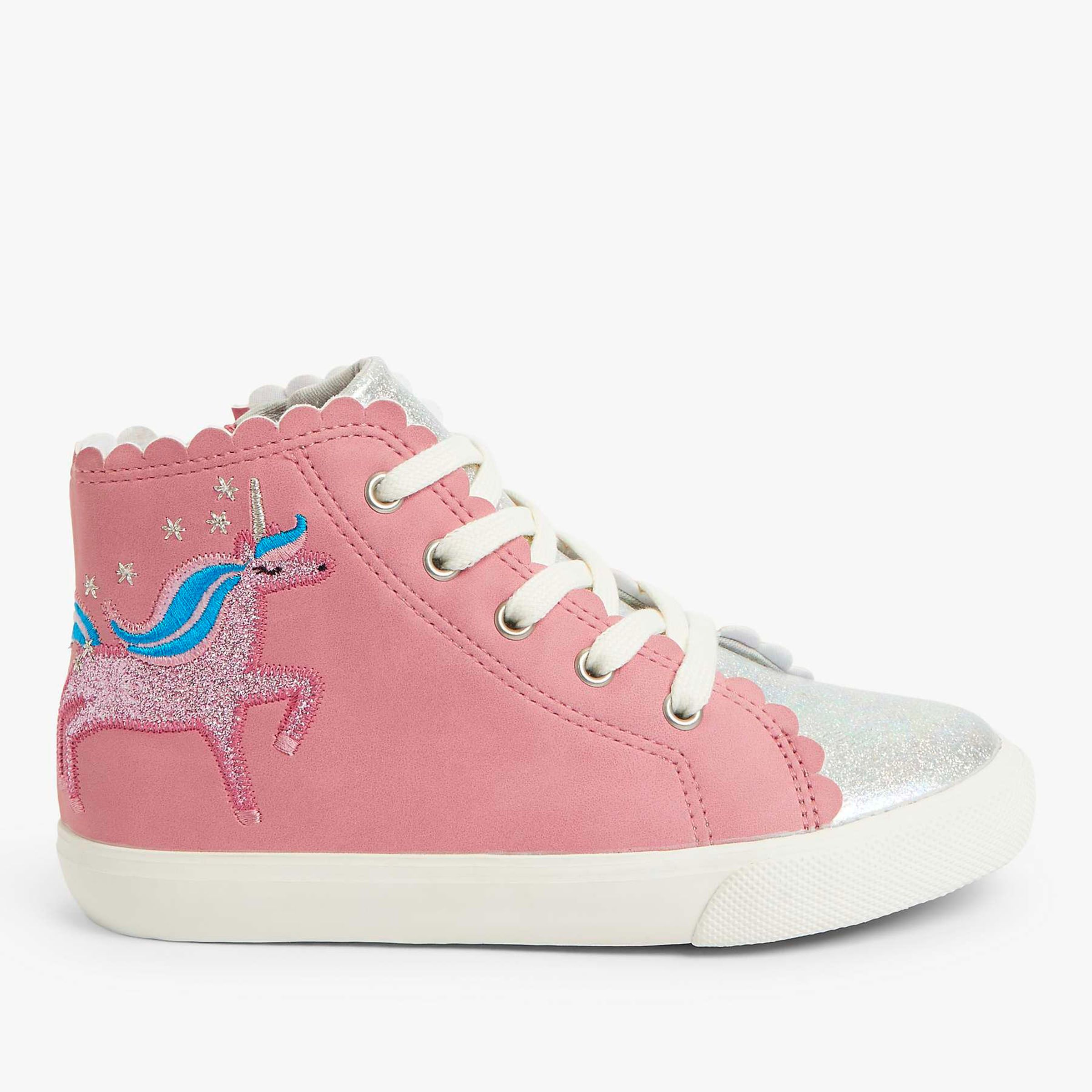 Girl's TRAINERS