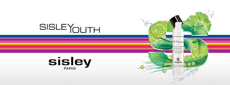 sisley youth
