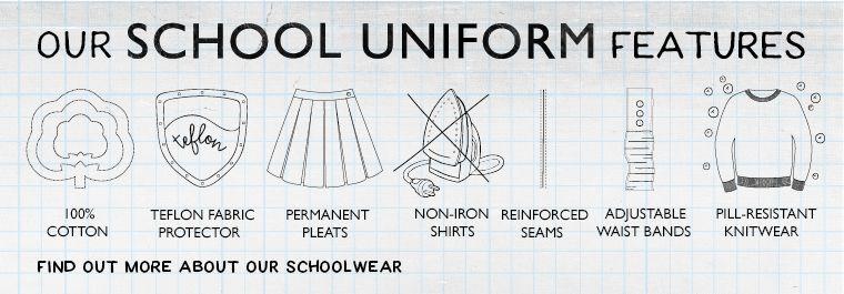 Kidswear fabrics