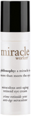 Philosophy's Miracle Worker Anti-Ageing Retinoid Eye Repair