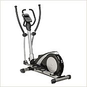 View Fitness equipment
