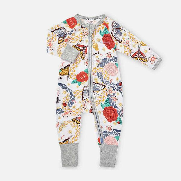Baby Clothes   Baby & Toddler Clothing   John Lewis