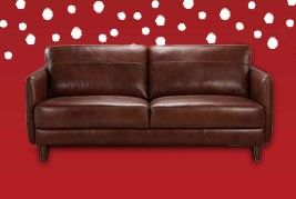 Furniture Offers - with up to 50% off