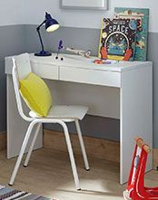 Children%27s Chairs & Tables