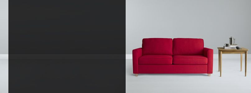 Sofa by Shape