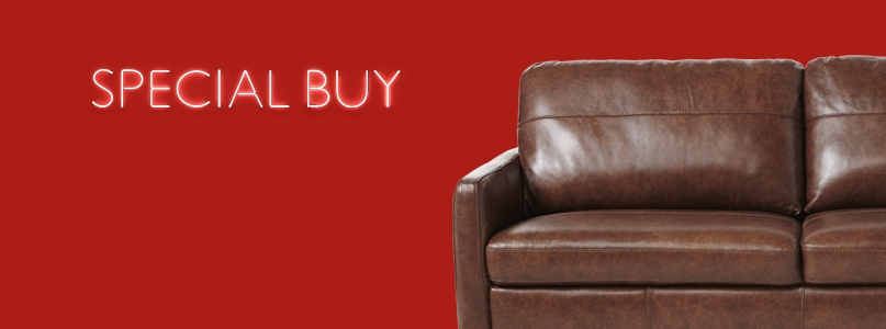 Furniture Offers - Up to 50% off selected lines now available