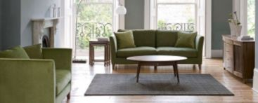 Sofa and armchair buying guide
