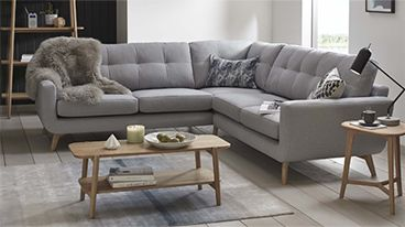 Sofas amp Armchairs Sofas Corner Units Sofa Beds At