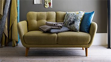 Shop design your own sofas