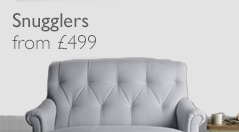 Snugglers from £499