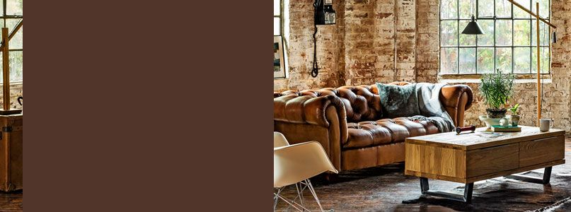 Wonderful Many of our sofa ranges are available within 7 days, or with a choice  807 x 300 · 60 kB · jpeg