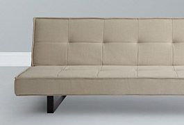 Sofabeds in 7 days from £299