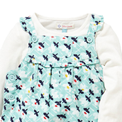 Baby & Childrenswear