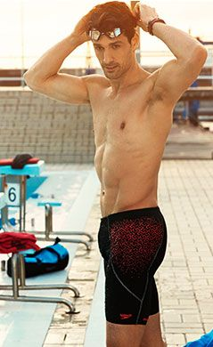 Speedo Men%27s Range