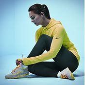 Women%27s Sports Clothing