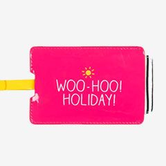 Holiday & Travel Accessories